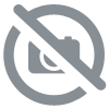Casque de protection STIHL DYNAMIC ERGO